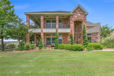 3721 S Lighthouse Hill Lane S, Fort Worth, TX 76179 - MLS#: 13850750