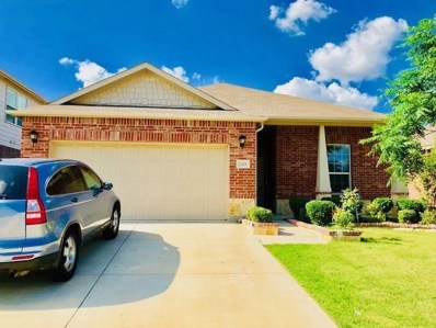 2305 Canchim Street, Fort Worth, TX 76131 - MLS#: 13850752