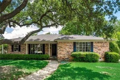 7210 Hunnicut Road, Dallas, TX 75227 - MLS#: 13851001