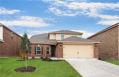 156 Lamont Road, Anna, TX 75409 - MLS#: 13851147