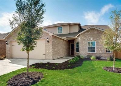 1813 Hot Springs Way, Princeton, TX 75407 - MLS#: 13851399