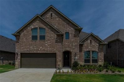 2216 Triton, McKinney, TX 75071 - MLS#: 13851400