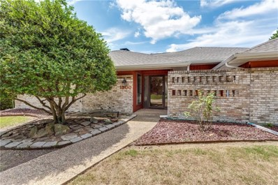 1900 Lake Crest Lane, Plano, TX 75023 - MLS#: 13851455