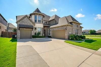 6920 Moody Avenue, Frisco, TX 75035 - MLS#: 13851495