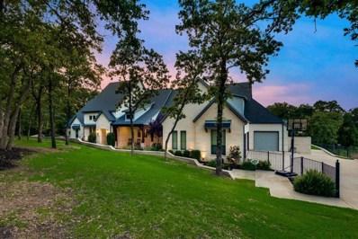 704 Silver Spur Court, Southlake, TX 76092 - MLS#: 13851557