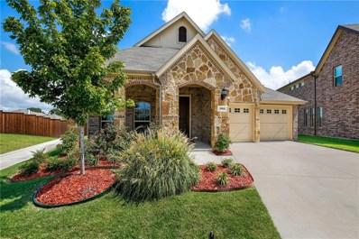 5914 Begonia Drive, Rowlett, TX 75089 - MLS#: 13851654