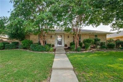 2413 Parkhaven Drive, Plano, TX 75075 - MLS#: 13851686