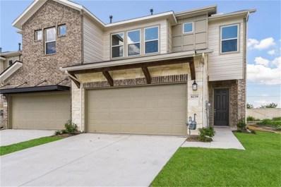 8239 Snapdragon Walk, Dallas, TX 75252 - MLS#: 13852000