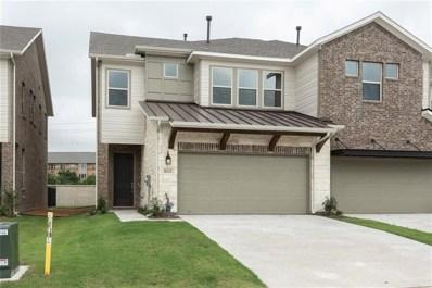 8211 Snapdragon Way, Dallas, TX 75252 - MLS#: 13852008