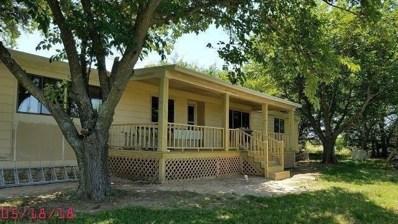 6636 Garza Lane, Kemp, TX 75143 - MLS#: 13852052