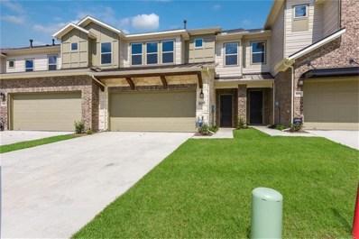 8231 Snapdragon Way, Dallas, TX 75252 - MLS#: 13852053