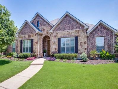 12928 Brook Ridge, Frisco, TX 75035 - MLS#: 13852076