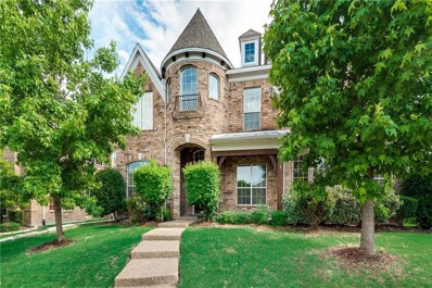 10895 Haversham Drive, Frisco, TX 75035 - MLS#: 13852094