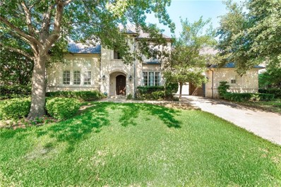 631 Stratford Lane, Coppell, TX 75019 - MLS#: 13852526