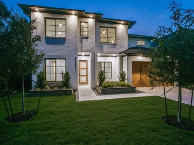 9847 Lakemont Drive, Dallas, TX 75220 - MLS#: 13852712
