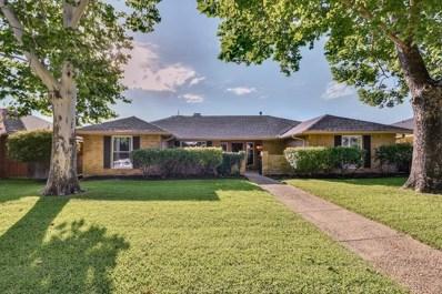 16055 Longvista Drive, Dallas, TX 75248 - MLS#: 13853101