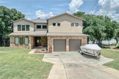 10641 Rolling Hills Drive, Little Elm, TX 75068 - #: 13853217