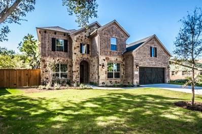 3162 Jubilee Trail, Dallas, TX 75229 - #: 13853266
