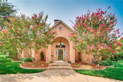 601 Highview Lane, Rockwall, TX 75087 - MLS#: 13853311