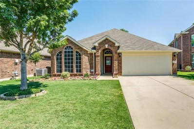 10620 Donnis Drive, Fort Worth, TX 76244 - #: 13853594