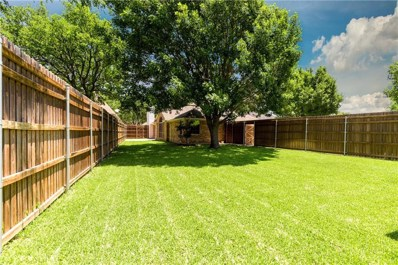 10709 Promise Land Drive, Frisco, TX 75035 - MLS#: 13853716