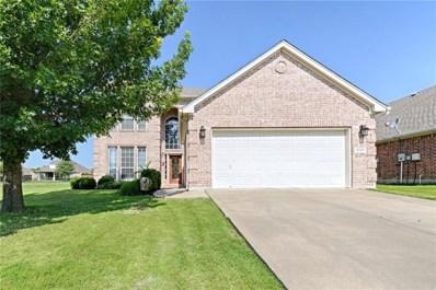10301 Grayhawk Lane, Fort Worth, TX 76244 - #: 13853794