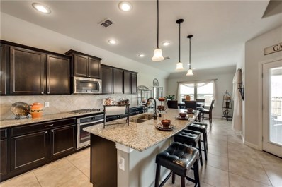 2012 Speckle Drive, Fort Worth, TX 76131 - MLS#: 13853916