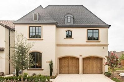 64 Fawn Wood Drive, Dallas, TX 75248 - MLS#: 13853924