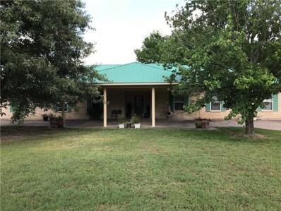 2396 County Road 2308, Sulphur Springs, TX 75482 - MLS#: 13853969