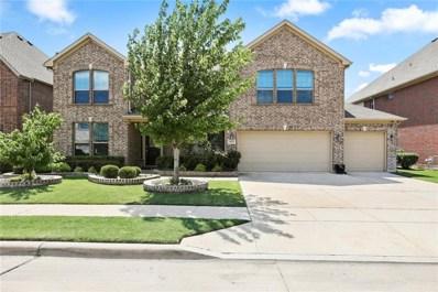 10225 Candlewyck Street, Fort Worth, TX 76244 - #: 13854039