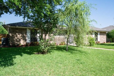 651 Harvest Glen Drive, Richardson, TX 75081 - MLS#: 13854087