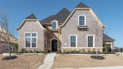 900 Brett Drive, Allen, TX 75013 - #: 13854123