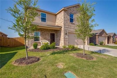 1317 Englemann Drive, Princeton, TX 75407 - MLS#: 13854192