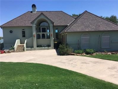 10567 Buccaneer Point, Frisco, TX 75034 - MLS#: 13854269