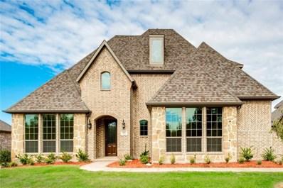 997 Foxhall Drive, Rockwall, TX 75087 - MLS#: 13854270