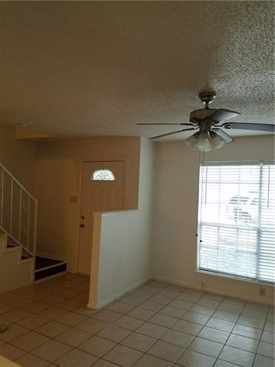 928 N Riverside Drive N, Fort Worth, TX 76111 - MLS#: 13854377