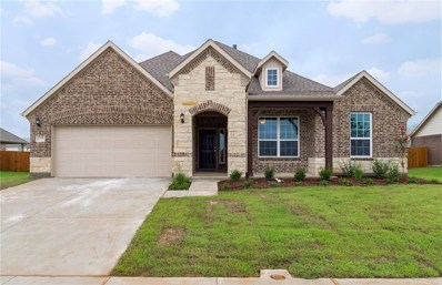 1025 Meadow Gust Drive, Fort Worth, TX 76052 - MLS#: 13854415