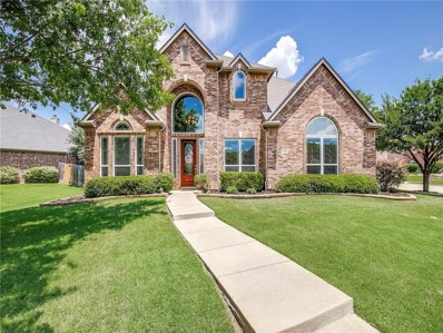 2360 Lake Forest Drive, Rockwall, TX 75087 - MLS#: 13854572