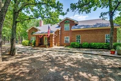 1225 Meadow Way, Terrell, TX 75160 - MLS#: 13854583