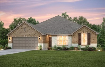 924 Basket Willow Terrace, Fort Worth, TX 76052 - MLS#: 13854909