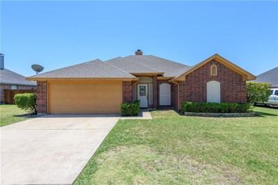 207 White Wing Drive, Krum, TX 76249 - #: 13855109