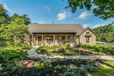 1780 N Kimball Avenue, Southlake, TX 76092 - MLS#: 13855284