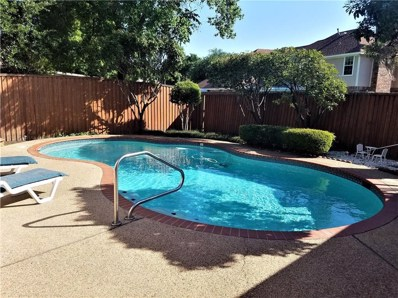 6905 Brandford Road, Rowlett, TX 75089 - MLS#: 13855366