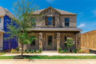 2232 Royal Crescent Drive, Flower Mound, TX 75028 - MLS#: 13855370