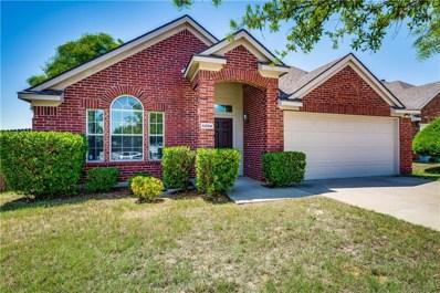 6804 Edgefield Drive, Denton, TX 76210 - #: 13855397