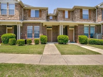 2708 Olympic Park Drive, Grand Prairie, TX 75050 - #: 13855410