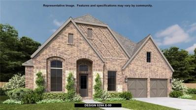 1657 Olive Avenue, Celina, TX 75009 - MLS#: 13855559