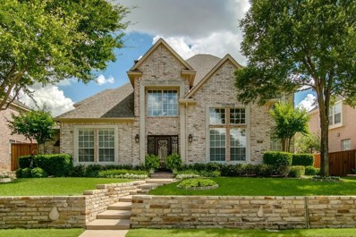 473 Forest Ridge Drive, Coppell, TX 75019 - MLS#: 13855581