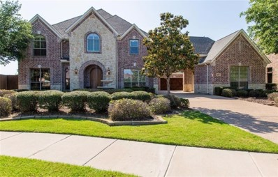 11866 Casa Grande Trail, Frisco, TX 75033 - MLS#: 13855754