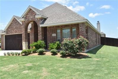 2401 Comal Court, Royse City, TX 75189 - MLS#: 13855878